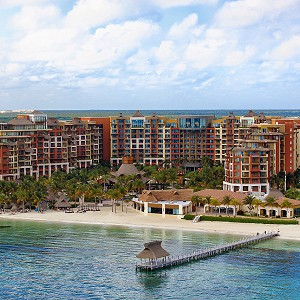beach-panoramic-view-villa-palmar-cancun-2
