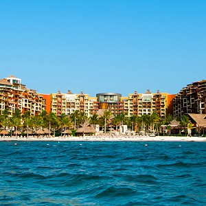 beach-panoramic-view-villa-palmar-cancun