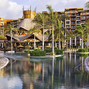 pool-villa-palmar-cancun-facilities-2