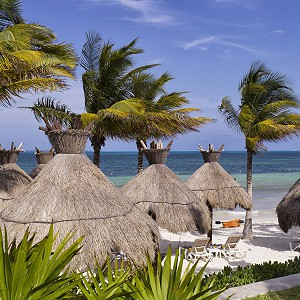 the-beach-villa-del-palmar-cancun-2